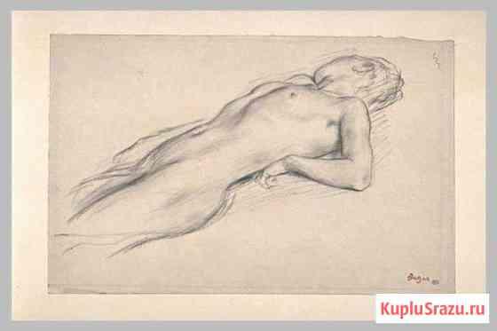 Уроки живописи репетитор по рисунку Обнинск