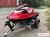 BRP Sea-Doo RXP 215