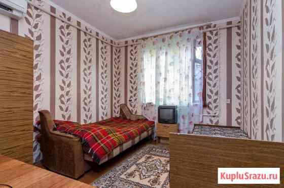 Часть дома в Южной Озереевке коммуналка входит Новороссийск