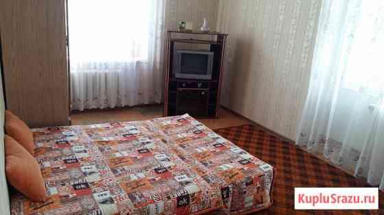 Квартира посуточно в курортной зоне Кисловодска Кисловодск