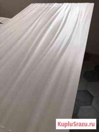 Плитка Atlas Concorde 3d wall Ribbon sand matt Свердловский