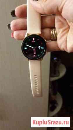 SAMSUNG Galaxy Watch Active Калининец
