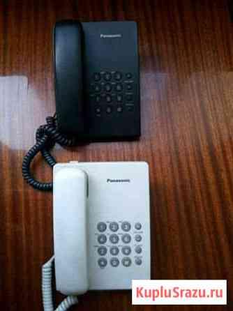 Телефон Барвиха