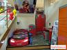 Детская мебель Собственного Производства