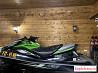 Гидроцикл Kawasaki Jet Ski Ultra 300LX