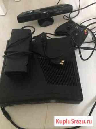 Приставка Xbox 360 Красково