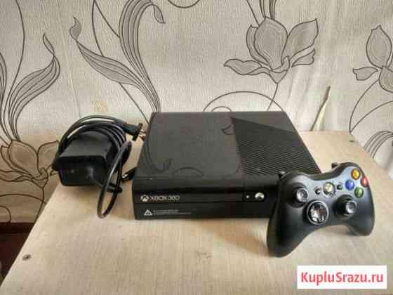 Xbox 360/ 320GB Электрогорск