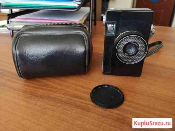 Фотоаппарат плёночный Домодедово