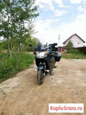 BMW K1200GT Михнево