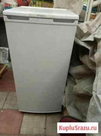 Холодильник Белоозёрский