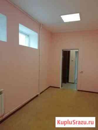 Офисное помещение, 12 кв.м. Руза