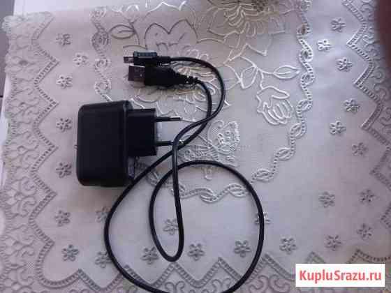Зарядное устройство Philips Куровское