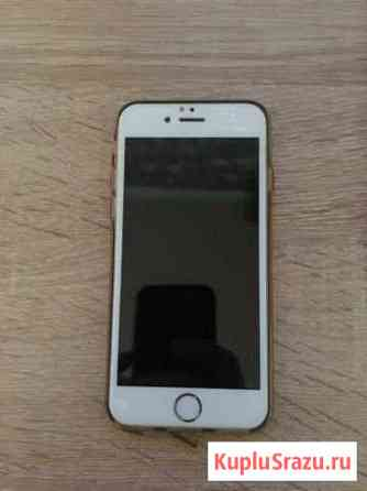 iPhone 6 Озёры