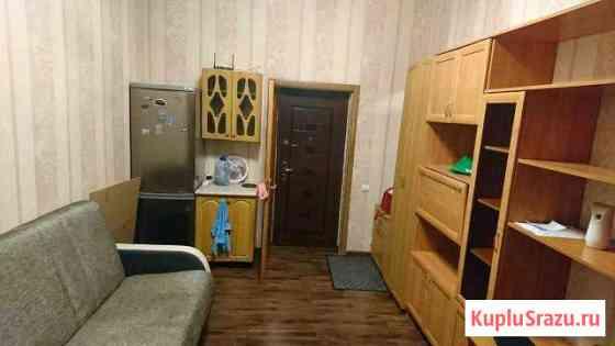 Комната 14 кв.м. в 1-к, 2/2 эт. Лесной Городок