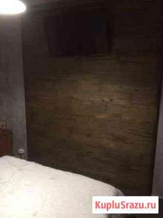 Комната 16 кв.м. в 2-к, 3/15 эт. Селятино