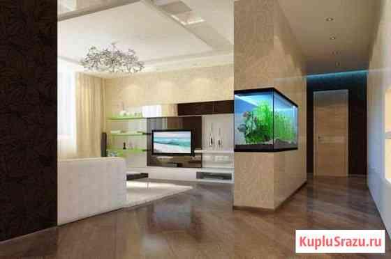 Продажа системного бизнеса по ремонту квартир Санкт-Петербург