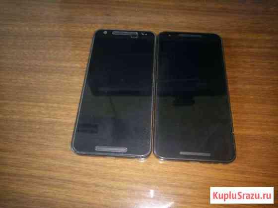 LG Nexus 5x на разбор Краснодар