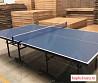 Теннисные стол, настольный теннис опт и розница