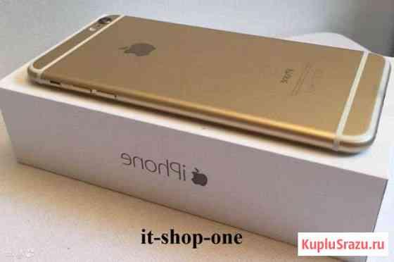 iPhone 6 Санкт-Петербург