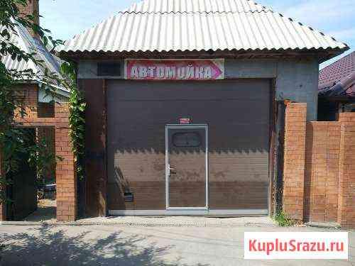 Производственное помещение, 48 кв.м. Ростов-на-Дону