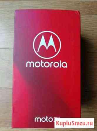 Новый Moto Z3 Verizon 64GB + аксессуары Санкт-Петербург