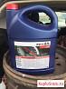 Масло моторное 5w-30 синтетическое