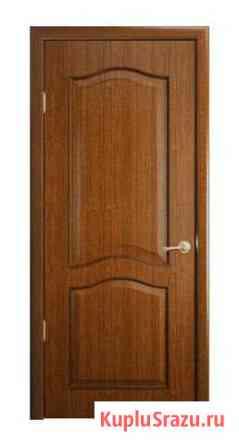 Межкомнатные двери, полотно, б/у. 3 шт Одинцово