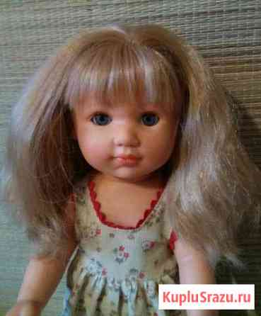 Куклы - Испания и прочее Марфино