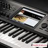 Уроки фортепиано, синтезатора