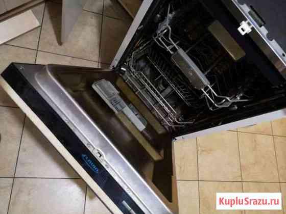 Продам посудомоечную нашину 45см flavia не работае Санкт-Петербург