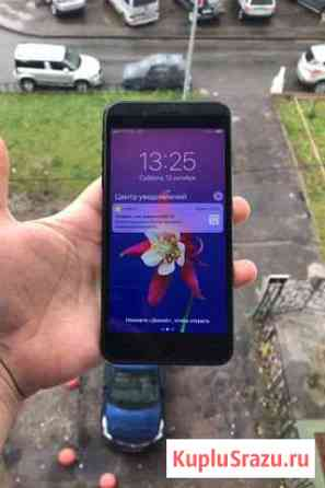 iPhone 7Plus 128 гб Санкт-Петербург