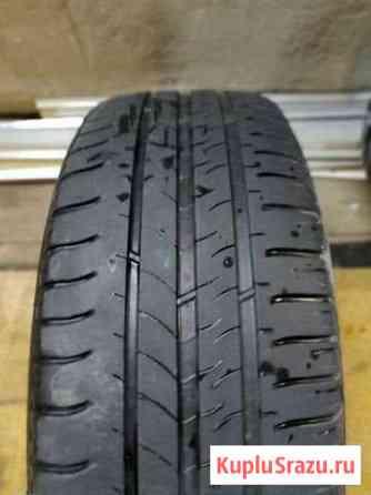 Шины Michelin r16 Куровское