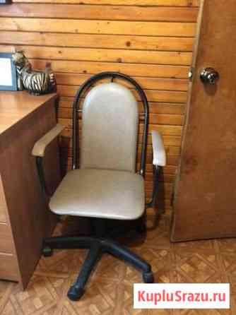 Кресло Белоозёрский