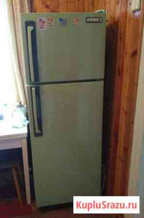Холодильник Апрелевка