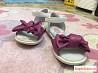 Туфли - сандали