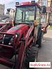 Продается трактор TYM T353NC