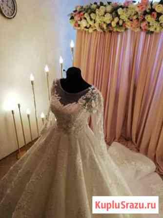 Платье Анапа