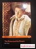 Книга The Prince and the Pauper Elementary новая