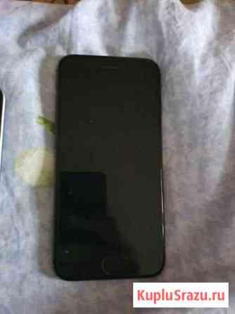iPhone 8 64gb Кратово