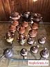 Посуда из керамики для запекания