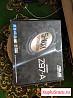 Asus Z97-A LGA 1150