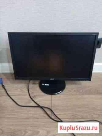 Монитор Acer Видное