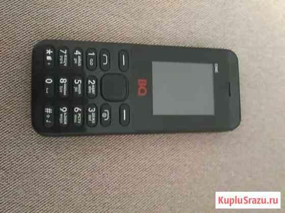 Телефон bq one, motorolla c 116 Екатеринбург