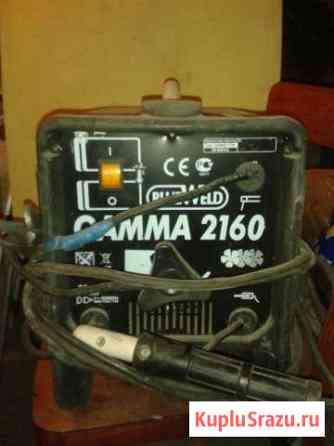 Продаю сварочный аппарат трансформатор Сочи