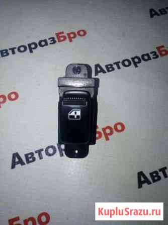 Кнопка стеклоподъемника KIA Picanto передняя права Краснодар