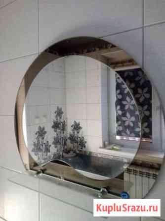 Зеркало в ванную Приморско-Ахтарск