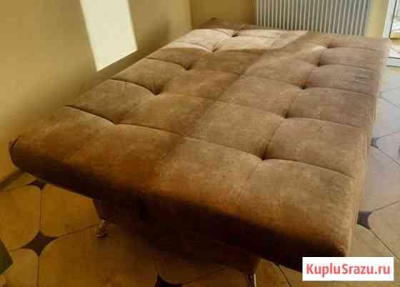 Продам диван Анапа