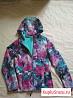 Куртка утепленная 146 размер