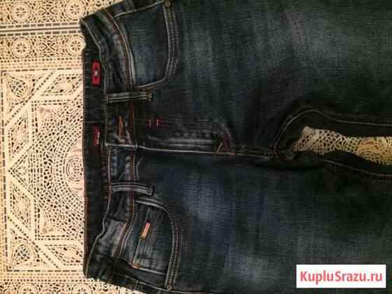 Продам джинсы пр-во Турция на подростка Нижний Новгород