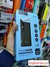 PowerBank 15000mAh с фонариком(0421) Enet Приобье